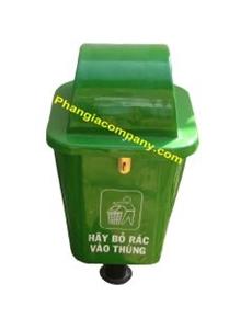 Hình ảnh của Thùng rác FTR005