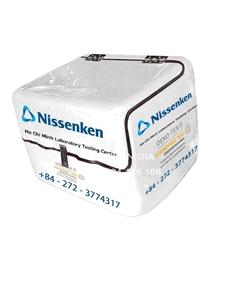 Hình ảnh của Thùng chở hàng Nissenken